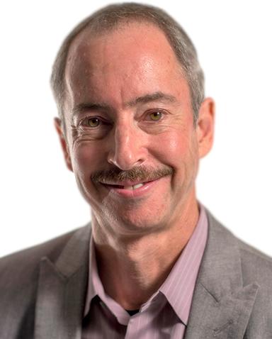 Dr. Hal Blatman